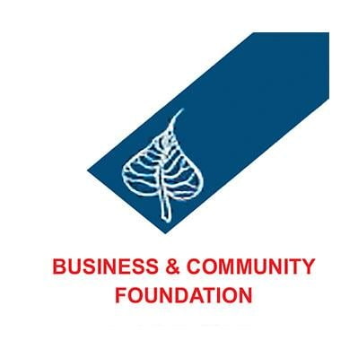 Business & Community Foundation (BCF)