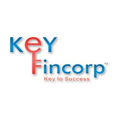 Key Fincorp Services Pvt. Ltd