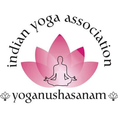 Indian Yoga Association