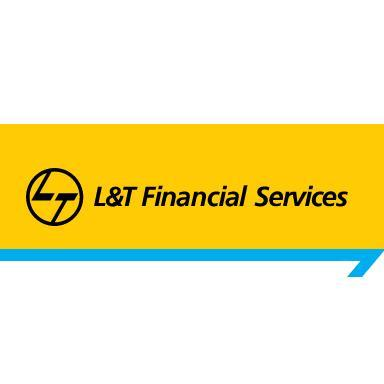 L&T Financial Services (LTFS)