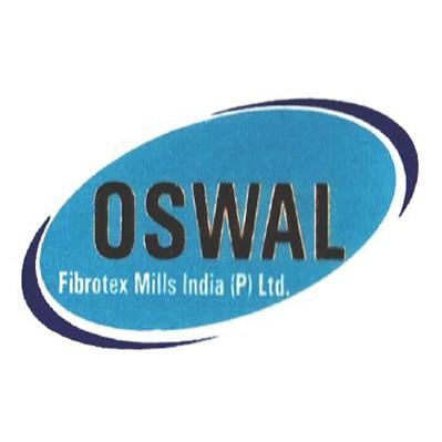 Oswal Fibrotex Mills India Pvt. Ltd