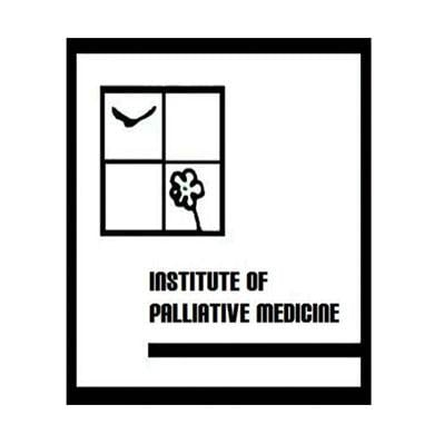 Institute of Palliative Medicine (IIPM)