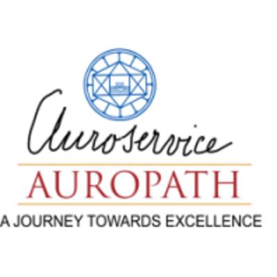 Auropath