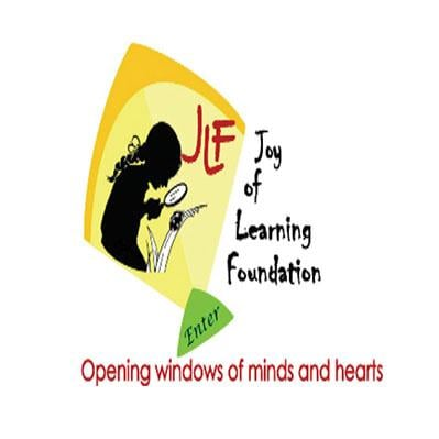 Joy of Learning Foundation