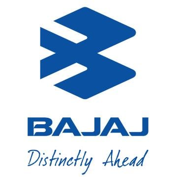Bajaj Auto Limited, Pune, Maharashtra