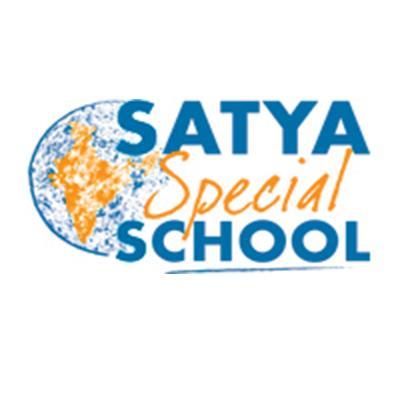 Satya Special School
