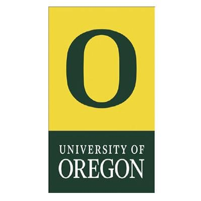University of Oregon (UO), Eugene, Oregon, USA