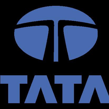 Navajbai Ratan Tata Trust, Mumbai, Maharashtra